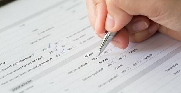 Service USvisa- US visa documents – US Visa Applications