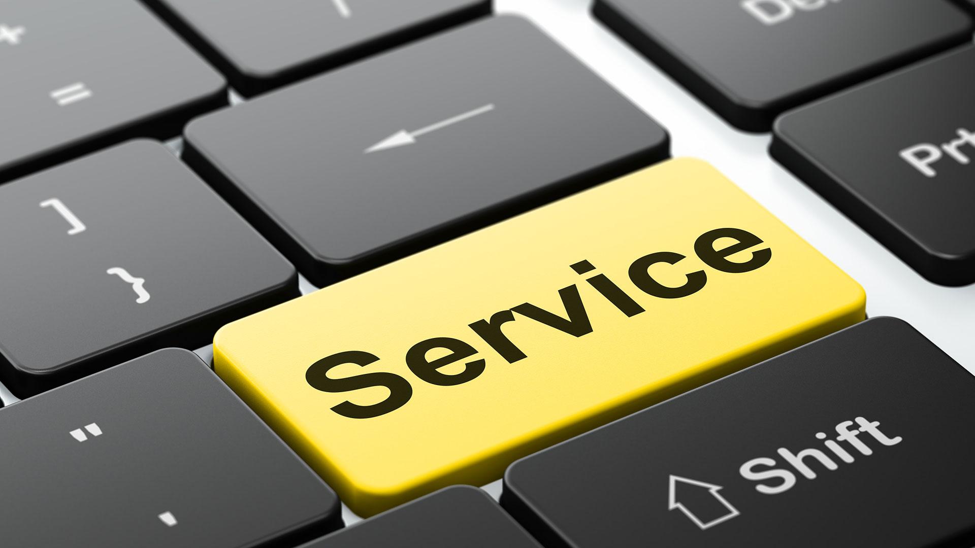 US Visa Application Services – US Visa Applications | Apply for US